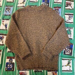 Vintage American Eagle Sweater